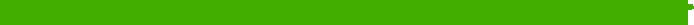 中药性情之谜——四气五味(一) 附正宗老北京酸梅汤(同仁堂配方)  第2张